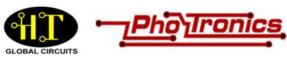 Pho-Tronics